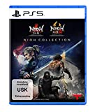 NIOH Collection - [PS5]
