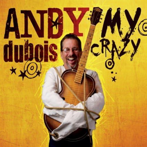 Andy Dubois