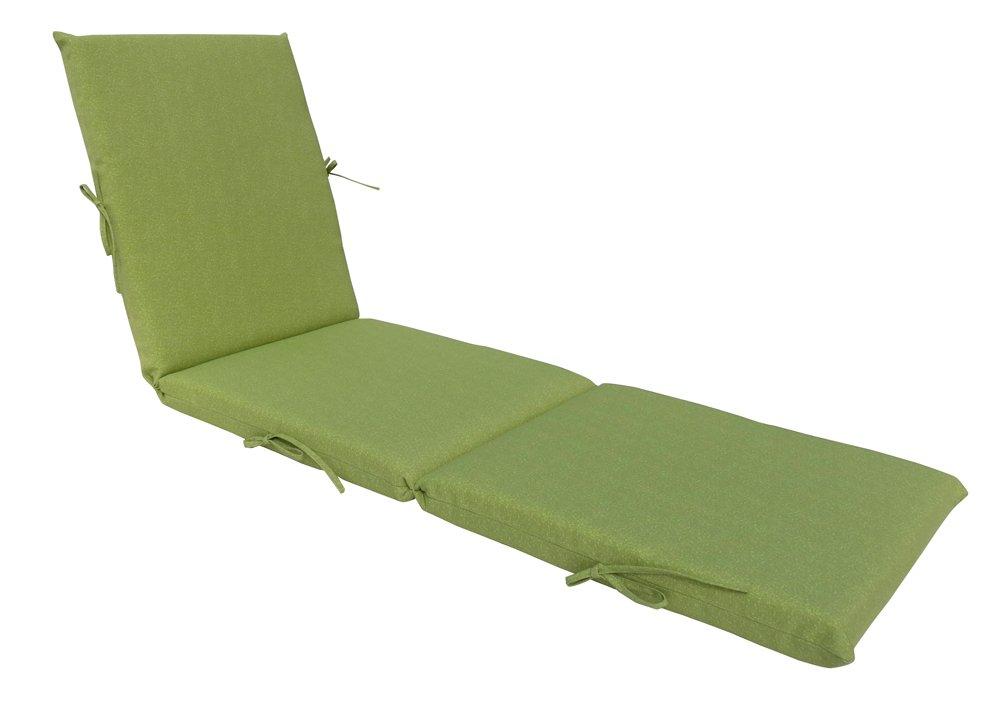 Steamer Lounge Chair Cushions Chair Pads Amp Cushions