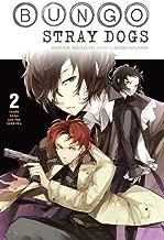Best dazai osamu manga Reviews