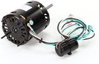 Manitowoc Ice 2412929 Fan Motor 115 Volt/60 Hertz