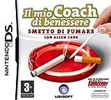 Il Mio Coach - Smetto Di Fumare