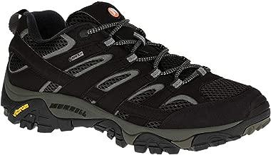 Best discount merrell walking shoes Reviews