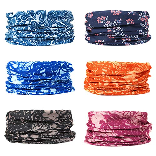 Retro Car Bicycle Headwrap Unisex Multifunction Headwear Polyester Quick Dry Soft Headband Neck Scarf,Premium Headdress Fashion Magic Head Scarf Bandana Mask Neck Gaiter for Men Women