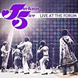 Live At The Forum (2 CD)...