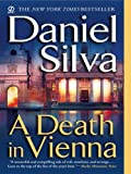 A Death in Vienna (Gabriel Allon Book 4)