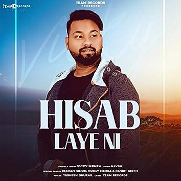 Hisab Laye Ni