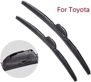 Amazon.es: Toyota Verso 2013 - 50 - 100 EUR: Coche y moto