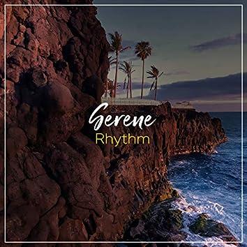 # 1  Serene Rhythm