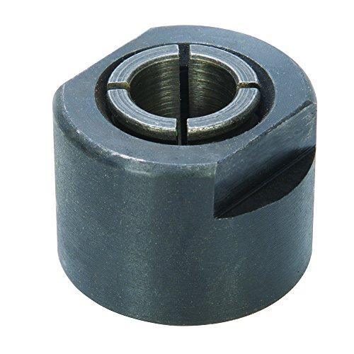 Oberfräsenzange 8 mm TRC008 8 mm Spannzange Triton 8 mm Oberfräsenzange zur Verwendung mit Triton-Fräsen JOF001, 01 und TRA001.