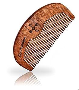 ✔️#1 DER KUNDEN: Die Charlemagne Bartpflege Produkte erobern auch bei Amazon die Kundenherzen im Sturm. Suchen Sie nicht weiter - Charlemagne Premium Produkte sind alles, was Ihr Bart braucht - lassen Sie sich überzeugen! Geld-Zurück-Garantie: Wenn S...