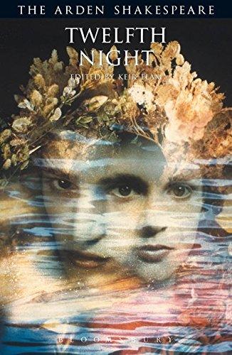 Twelfth Night: Third Series (The Arden Shakespeare Third Series)