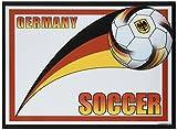 Beistle Germanies