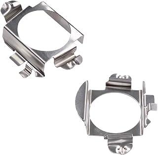 D/&D PowerDrive 11A1285 Metric Standard Replacement Belt