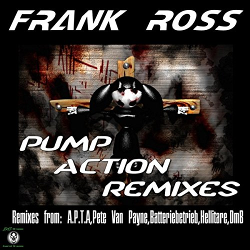 Pump Action (Batteriebetrieb Remix)