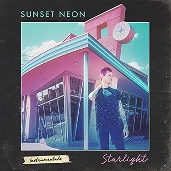 Starlight (Instrumentals)