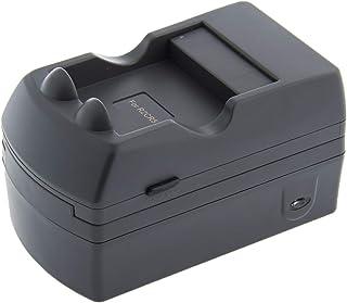 ACFRB Charging Kit zum Aufladen von Li Fe Akkus 2CR5