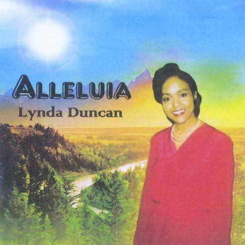 Lynda Duncan & Tim Hamilton