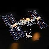 Sillbird STEM 12-in-1 Education Solar Robot...