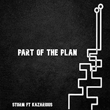 Part of the Plan