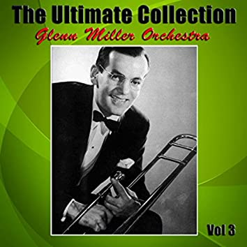 The Ultimate Collection, Vol. 3