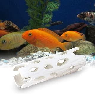 Hygger Fish Tank Decorations