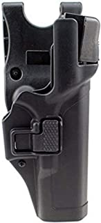 Best glock 17 duty holster Reviews