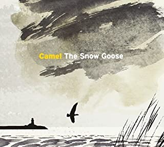 The Snow Goose by Camel Productions