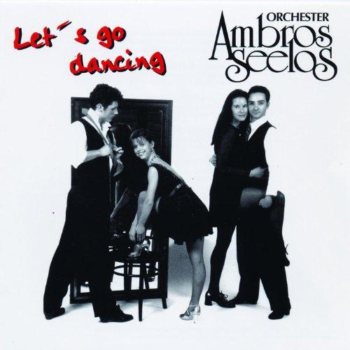 Spanish Flamenco Matadors