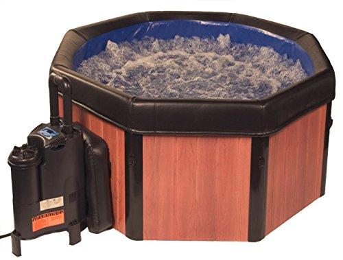 Comfort Line Spa N A Box Portable Spa