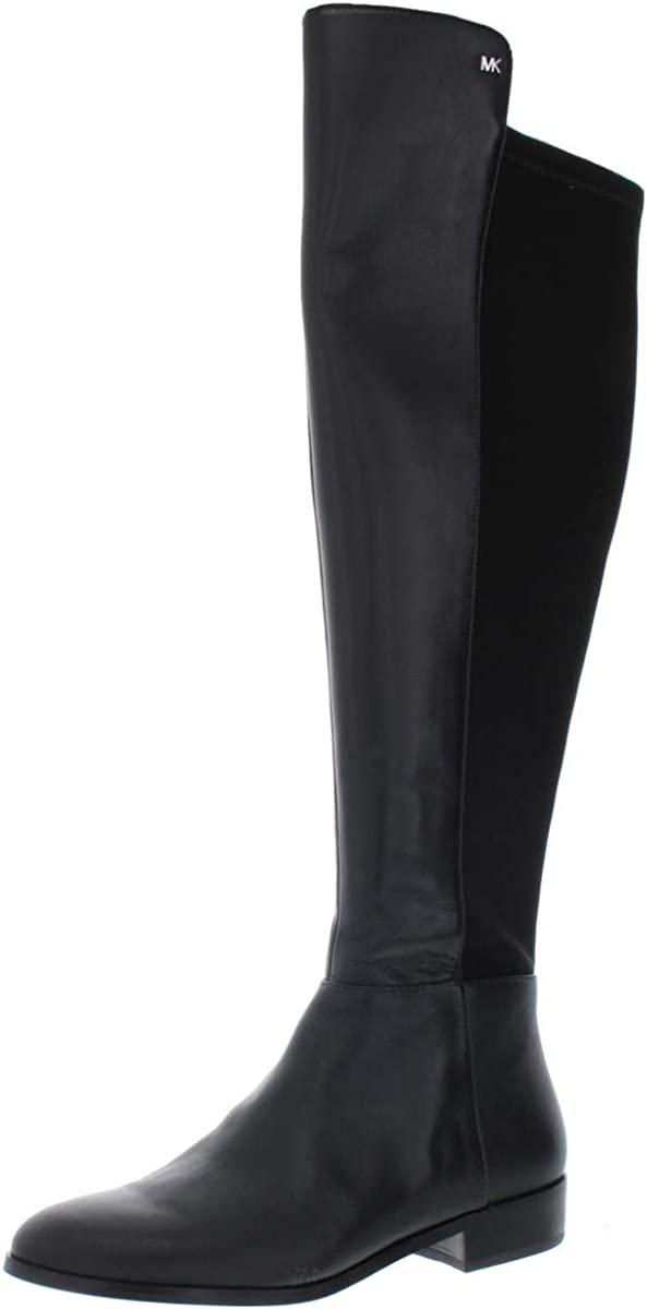 Michael Kors Womens Bromley Los Angeles Mall Flat Boot Minneapolis Mall