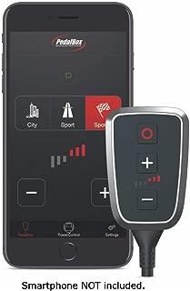 DTE Pedal Box Accelerator Remap Tuning MERCEDES BENZ SLK R170 10723700