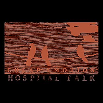 Hospital Talk