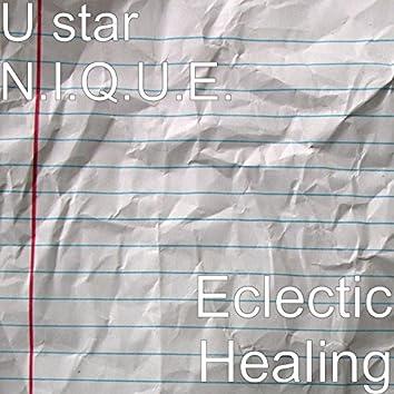 Eclectic Healing