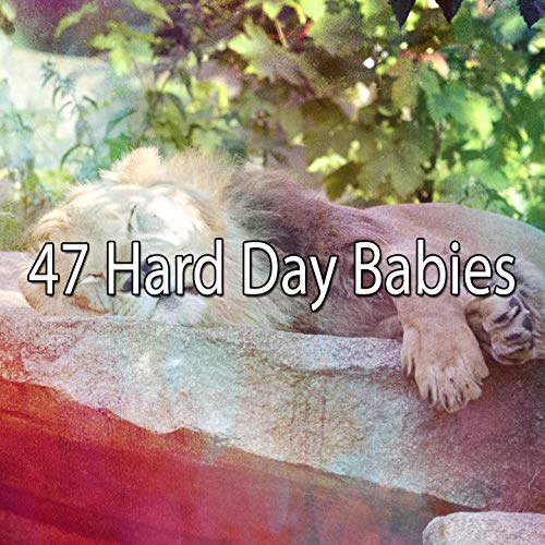 47 Hard Day Babies