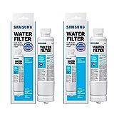 2 Pack Samsung DA29-00020B HAF-CIN/EXP...