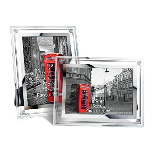 Marcos De Fotos 15X20 Vintage marcos de fotos 15x20  Marca PETAFLOP
