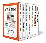 The Jeb Blount Box Set