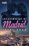 Las estrellas de Madrid par Romo