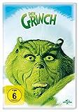 Der Grinch - Jim Carrey
