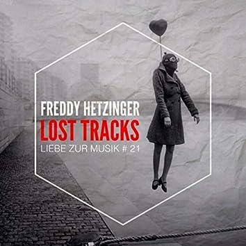 Lost Tracks