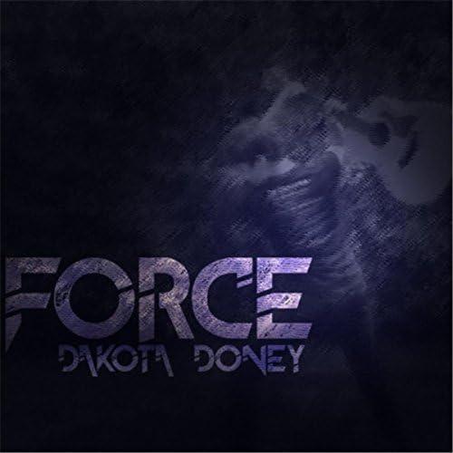 Dakota Doney