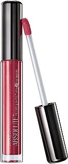 Lakme Absolute Plump and Shine Lip Gloss, Pink Shine, 3ml
