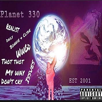 Planet 330