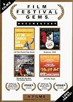 Film Festival Gems: Documentary [DVD] [Import]