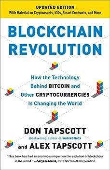 Best blockchain revolution Reviews