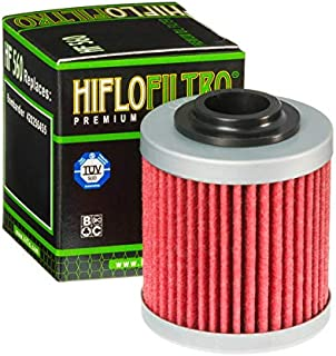 New Oil Filter Fits Can-Am DS450 450cc 2008 2009