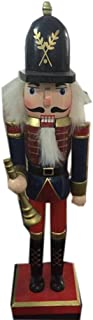 Best wooden toy soldier christmas decorations Reviews