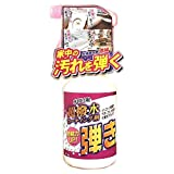Tipo's超発水剤 弾き 500ml  12個セット