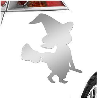 Suchergebnis Auf Für Hexen Besen Auto Motorrad
